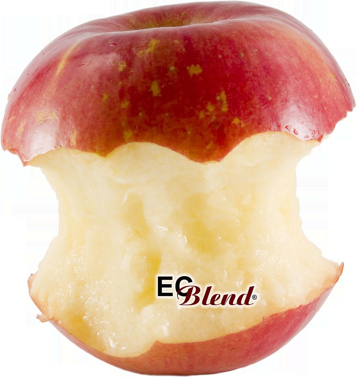 ECBlend E-Liquid Flavors Fuji Apple