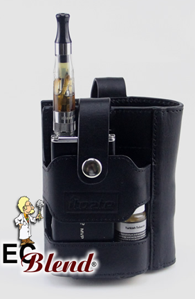 iTaste Carrying Case at ECBlend