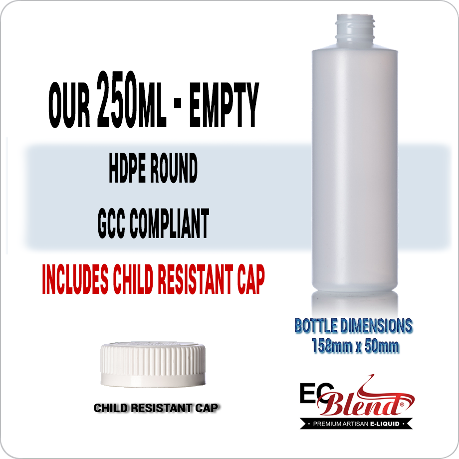250ml-hdpe-empty-bottles-by-ecblend-flavors.png