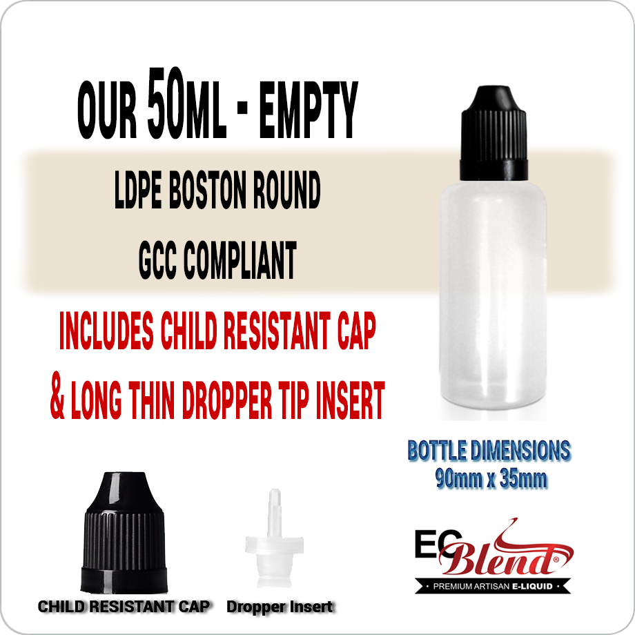 50ml-empty-bottles-by-ecblend-flavors.png
