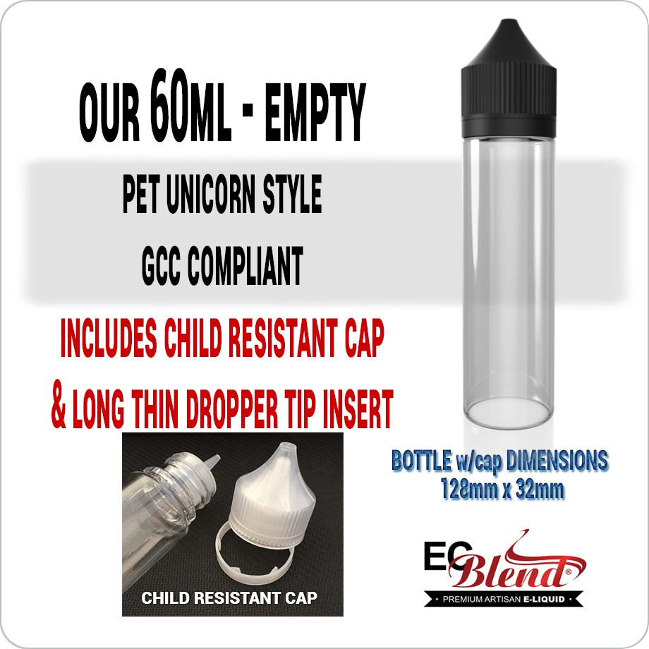 60ml-pet-empty-bottles-by-ecblend-flavors.png
